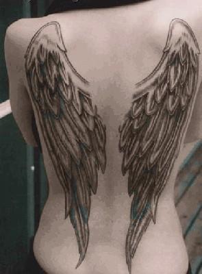 Projektowanie Na Różne Sposoby Tatuaże